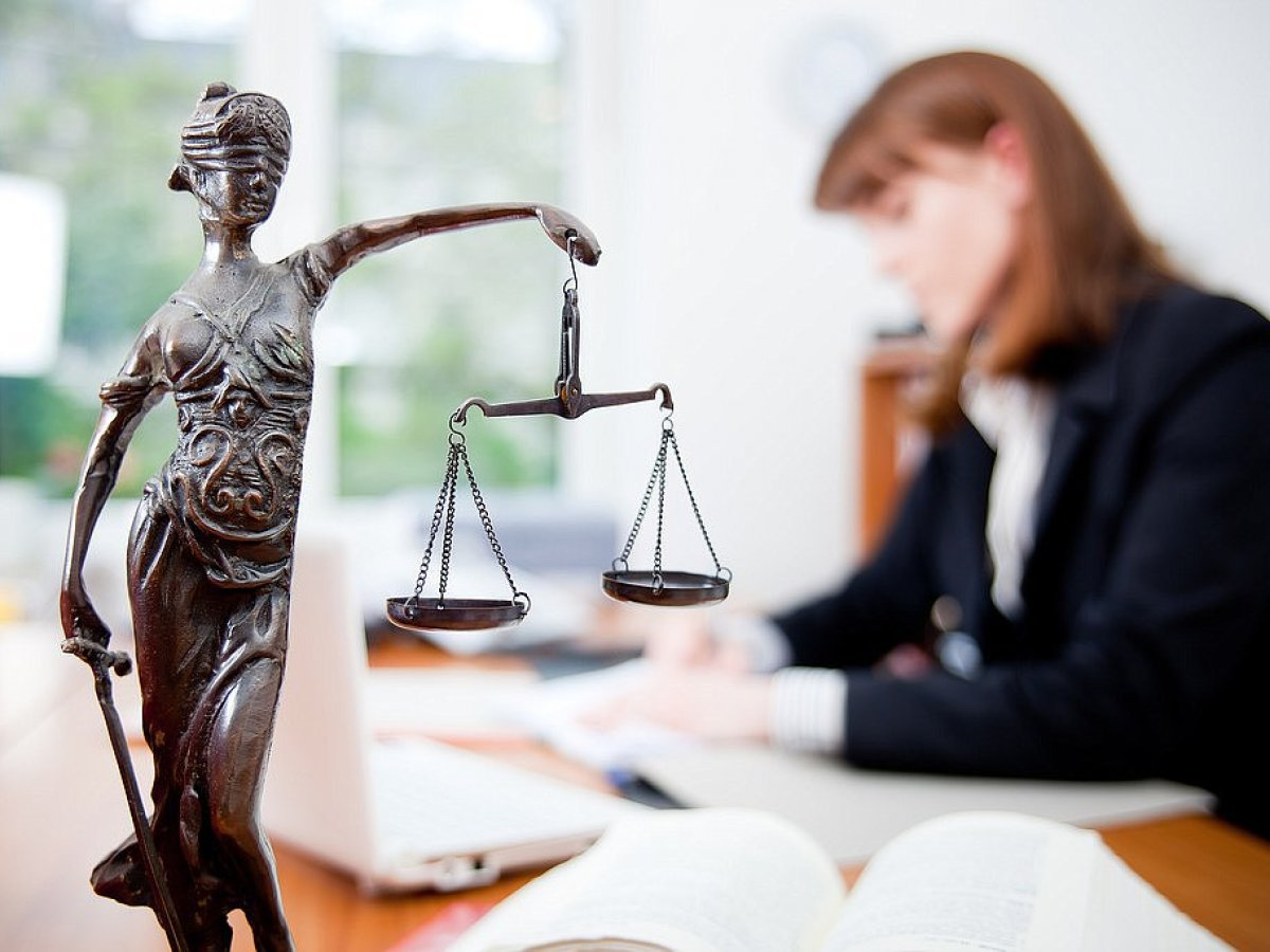 Картинки правовые аспекты